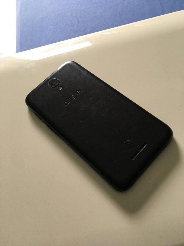 Το κινητο ειναι σε πολυ καλη κατασταση. Photo 2