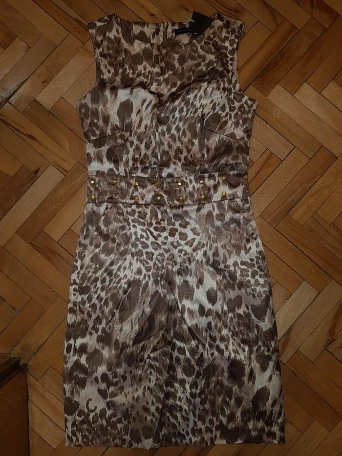 Nova haljina kupljena u nemackoj. velicina M. Photo 0