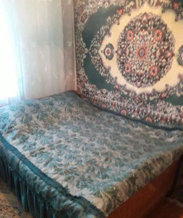 Квартиру продаем 3 комнатную в армавире в Душанбе