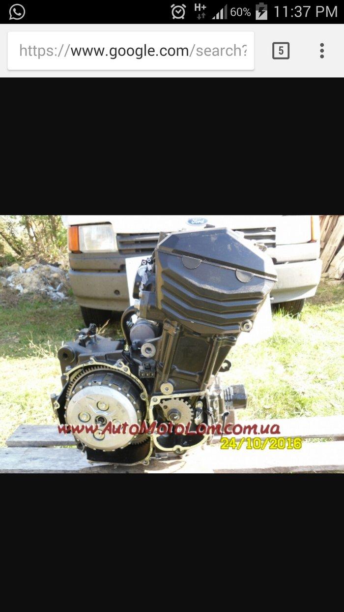 куплю двигатель 250куб желательно с навесным  в Кара-Балта