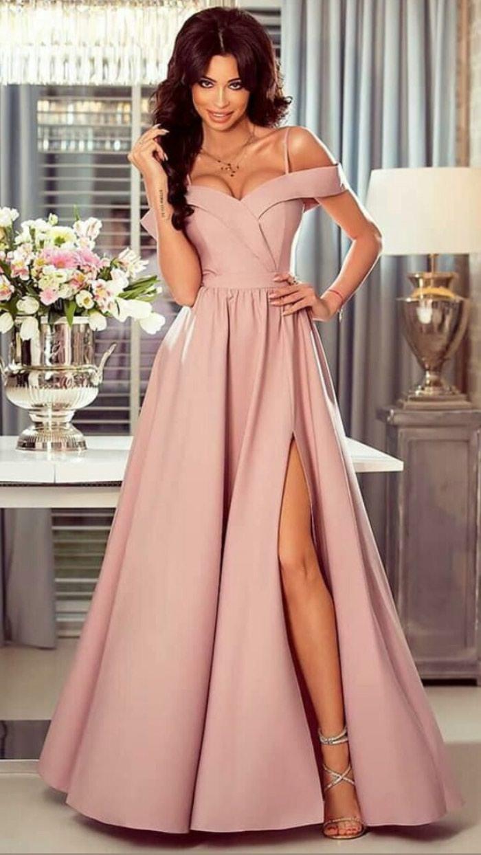 Novo predivne svecane haljine - Beograd