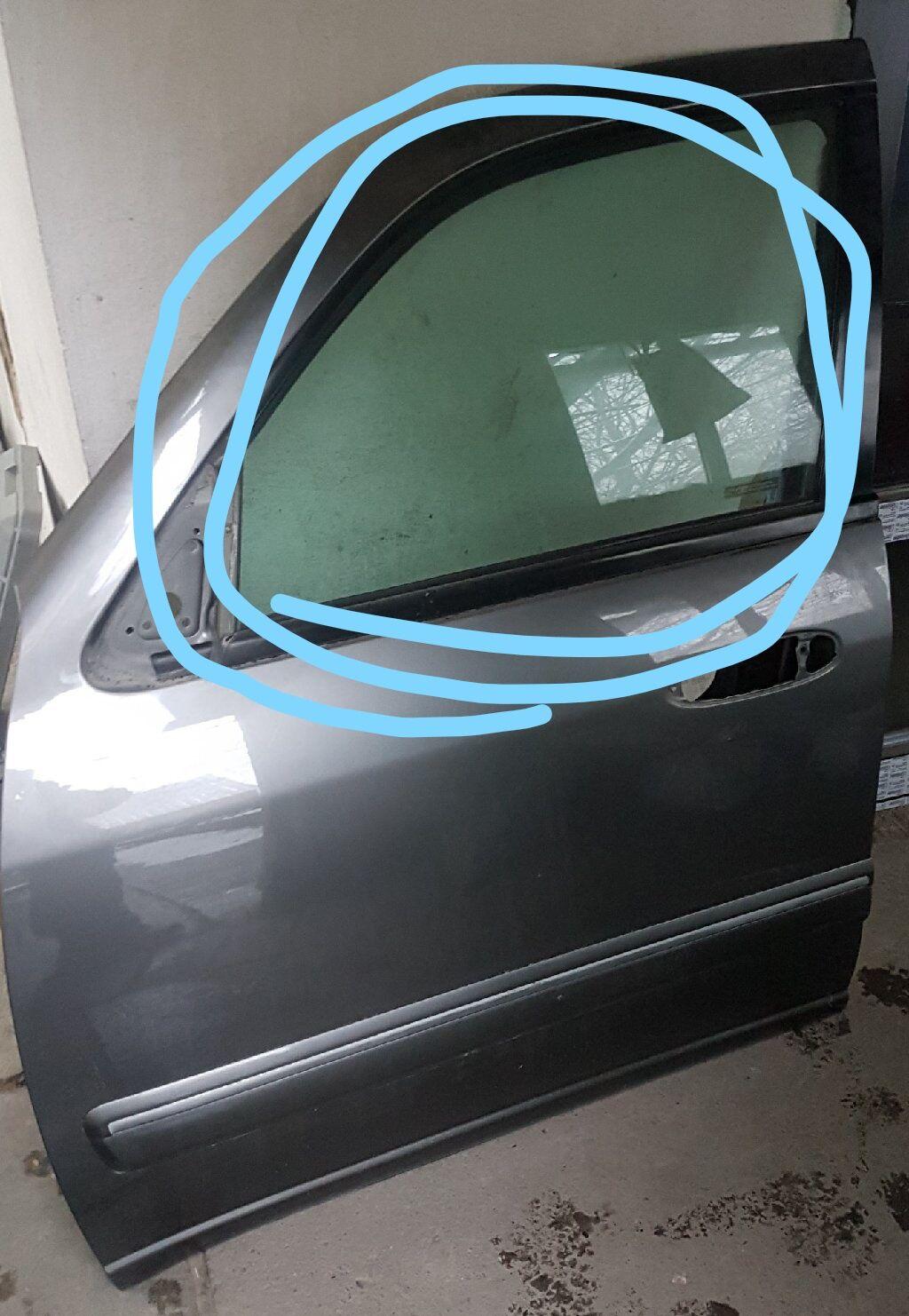 Toyota Sequoia Стекло дверное отпускное, Тойота Секвойя стекло: Toyota Sequoia Стекло дверное отпускное, Тойота Секвойя стекло