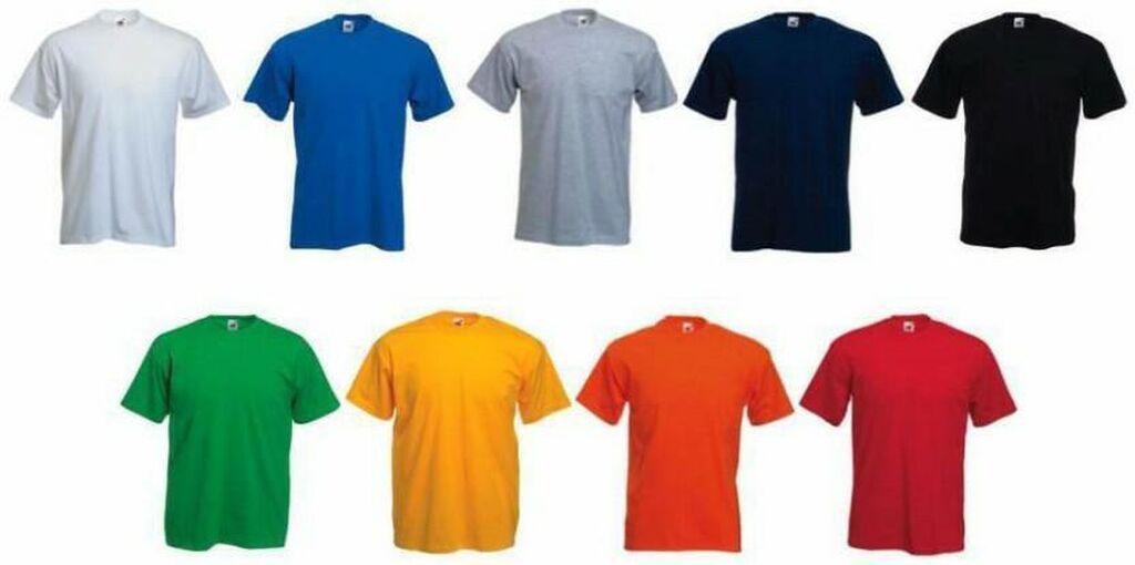Однотонные футболки хб узбекский: Однотонные футболки хб узбекский
