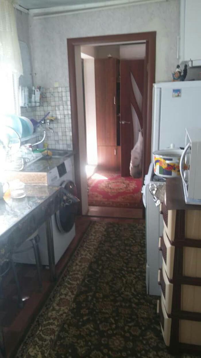 Продажа Дома от посредника: 50 кв. м., 3 комнаты. Photo 7