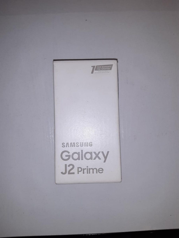 Samsung Galaxy prime qiymeti 90 manat. Whatsapp var
