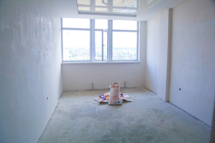 Продается квартира: 2 комнаты, 74 кв. м., Бишкек. Photo 4