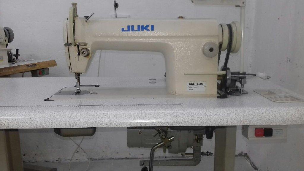 Продаются швейная машина jukl made in Japan сена 8000сом
