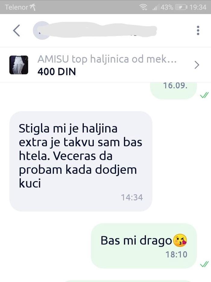 - Zrenjanin