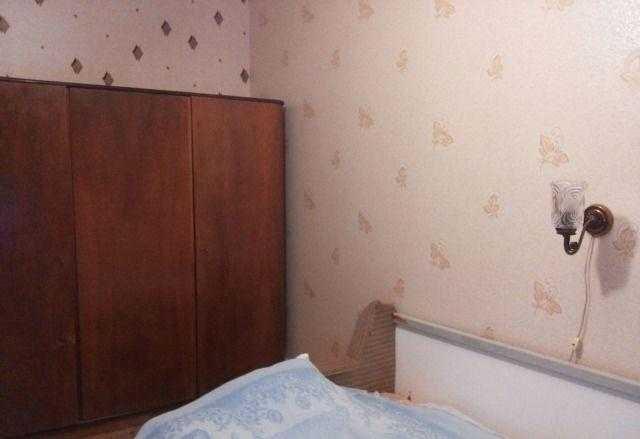 Аренда квартиры в Москве. Photo 2