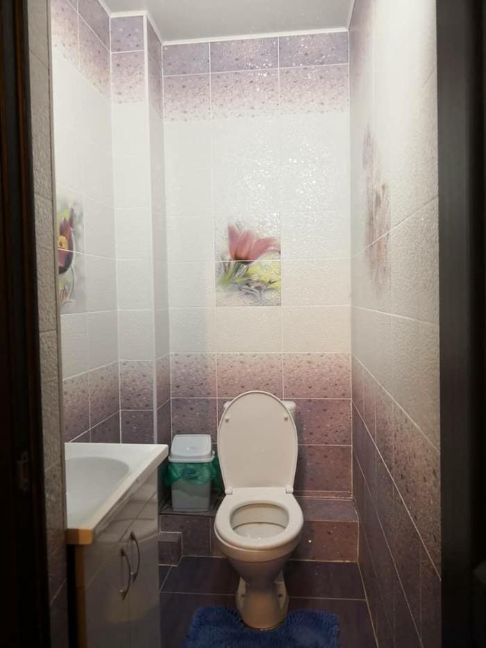 Квартира по часовой со всеми удобствами чисто уютно комфортно!. Photo 5