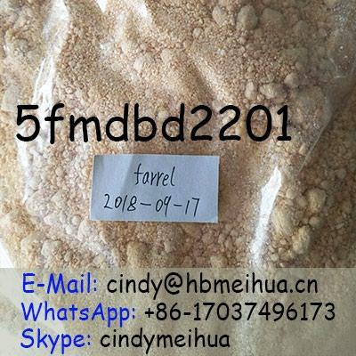 Fub-144 stock for sale fub144 cindy@hbmeihua.cn. Photo 4