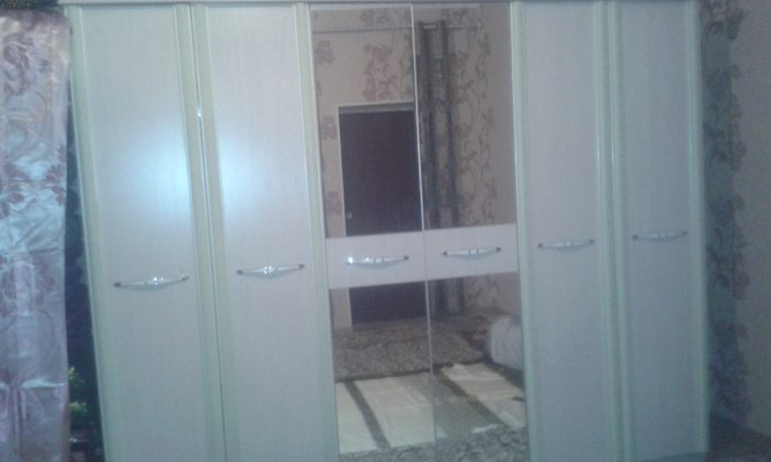 Мебель на заказ доставка установка бесплатна по городу в Душанбе