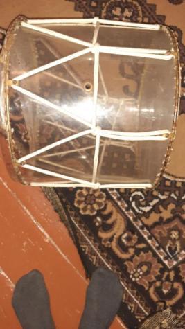 Nagarani satilir uzduyu deyismelidi almaq isdeyenler zeng Etsin. . Photo 3