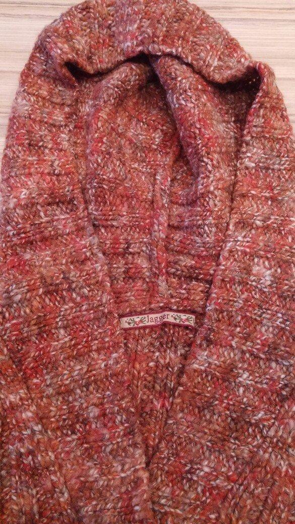 Džemper jagger M veličina - Zrenjanin