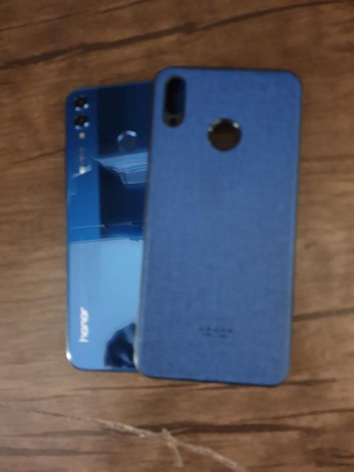 Digər mobil telefonlar. Photo 2
