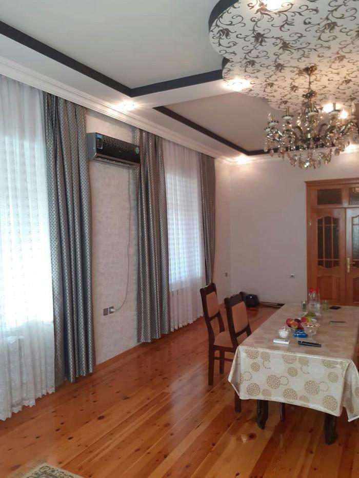 Satış Evlər : kv. m., . Photo 4