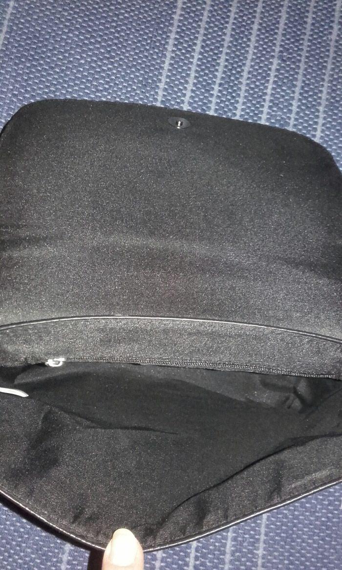 Sinsay nova torba, sa etiketom.Dimenzije: 20x25cm.. Photo 3