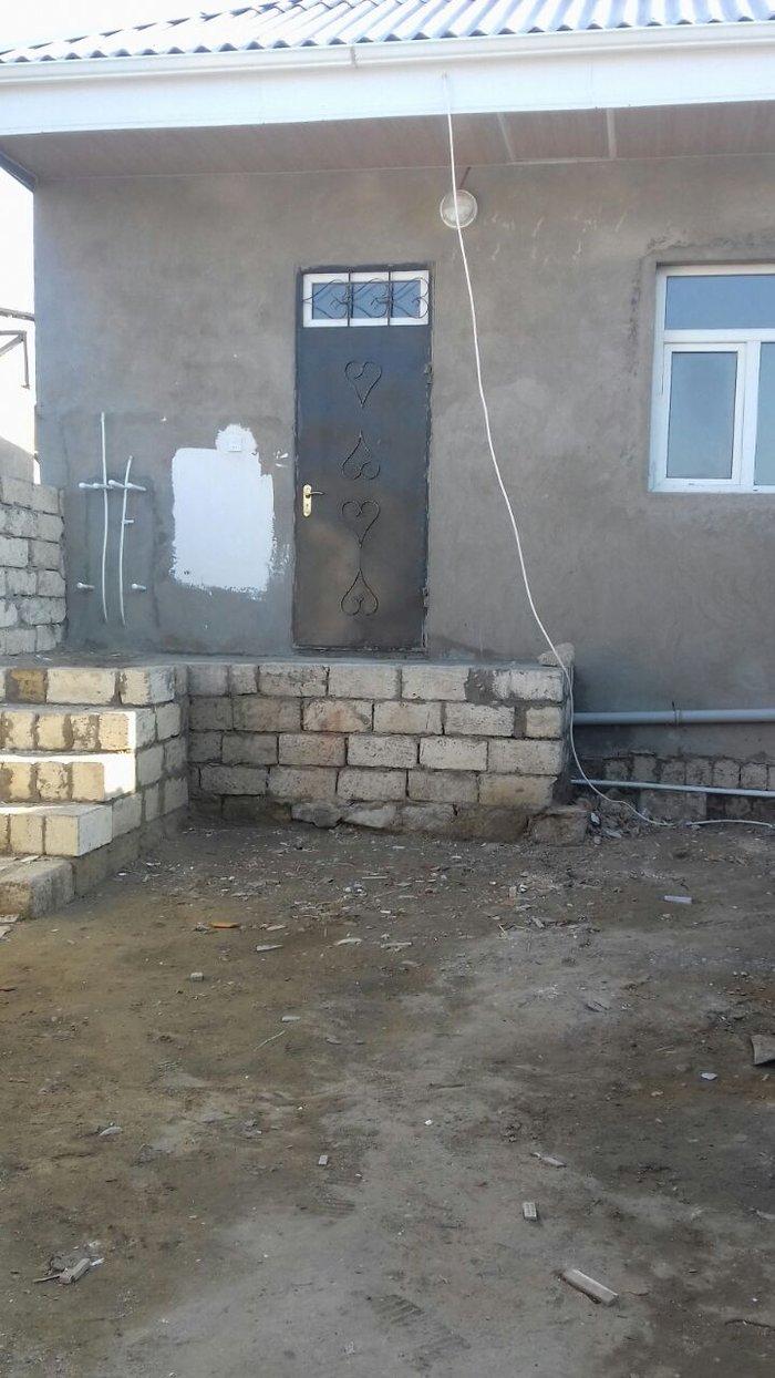 Satış Evlər : 70 kv. m., 3 otaqlı. Photo 6