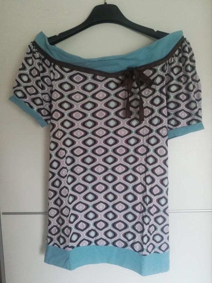 Košulje i bluze - Kraljevo: PS fashion bluza Velicina 38