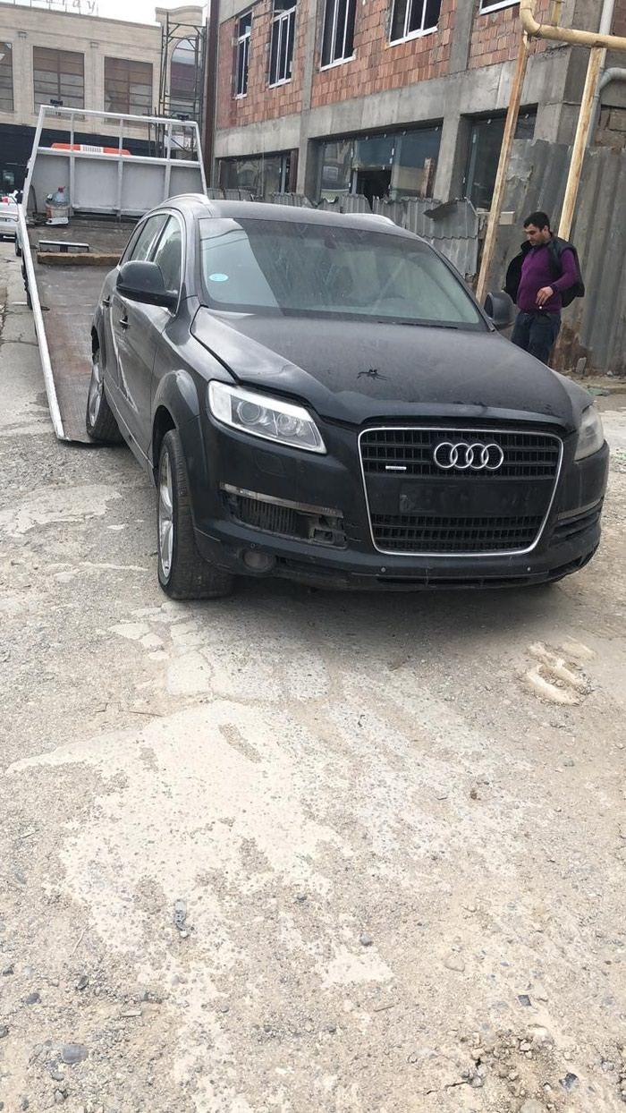 Audi . Photo 2