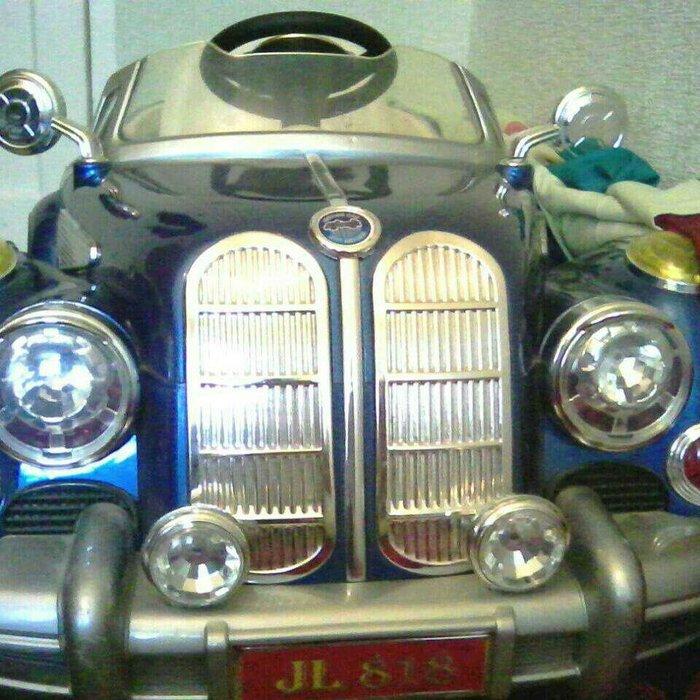 Машына в хорошем состояние( 3 в Душанбе