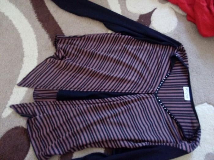 Košulje i bluze - Krusevac: Bluza