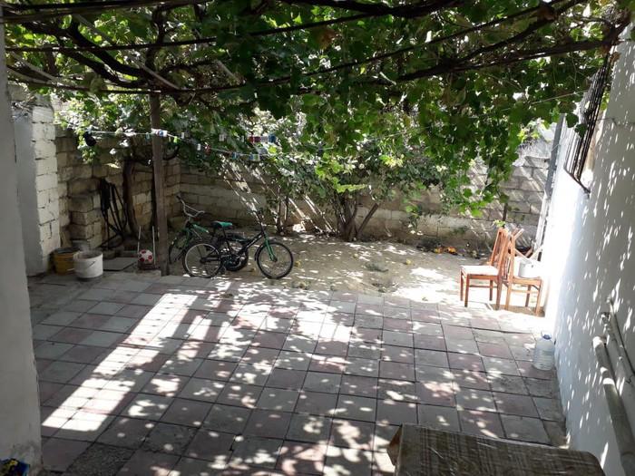 Satış Evlər vasitəçidən: 115 kv. m., 4 otaqlı. Photo 5