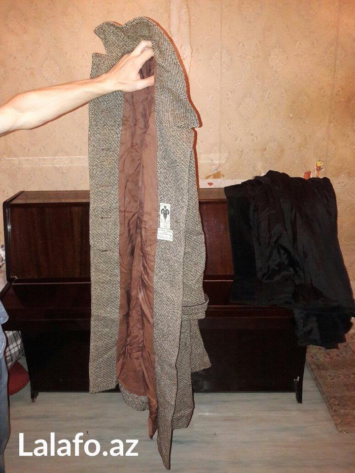 Palto qadln ücün qermanıya istesalı. Photo 2