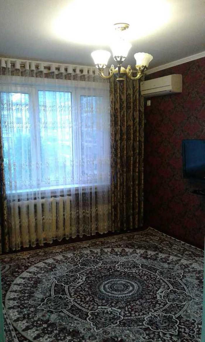 Продается квартира: 5 комнат, 4 кв. м., Душанбе. Photo 4