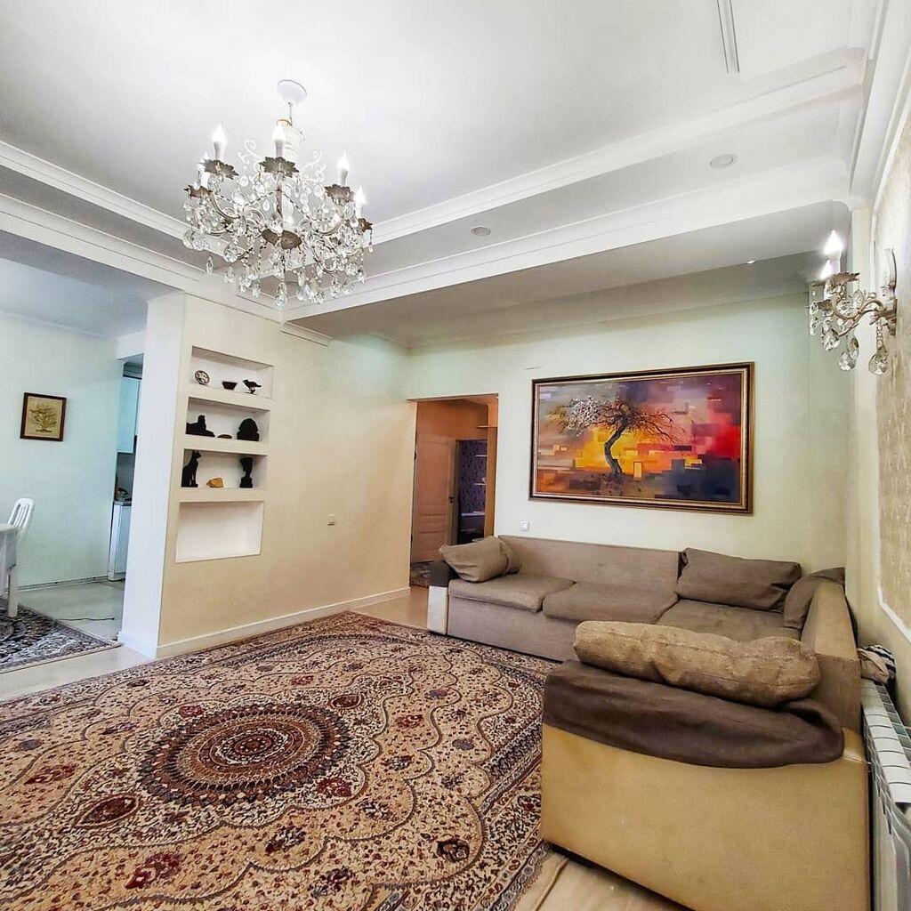 Продается квартира: Элитка, Моссовет, 3 комнаты, 100 кв. м: Продается квартира: Элитка, Моссовет, 3 комнаты, 100 кв. м