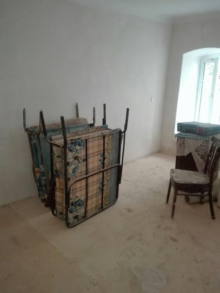 Satış Evlər : 32 kv. m., 2 otaqlı. Photo 3