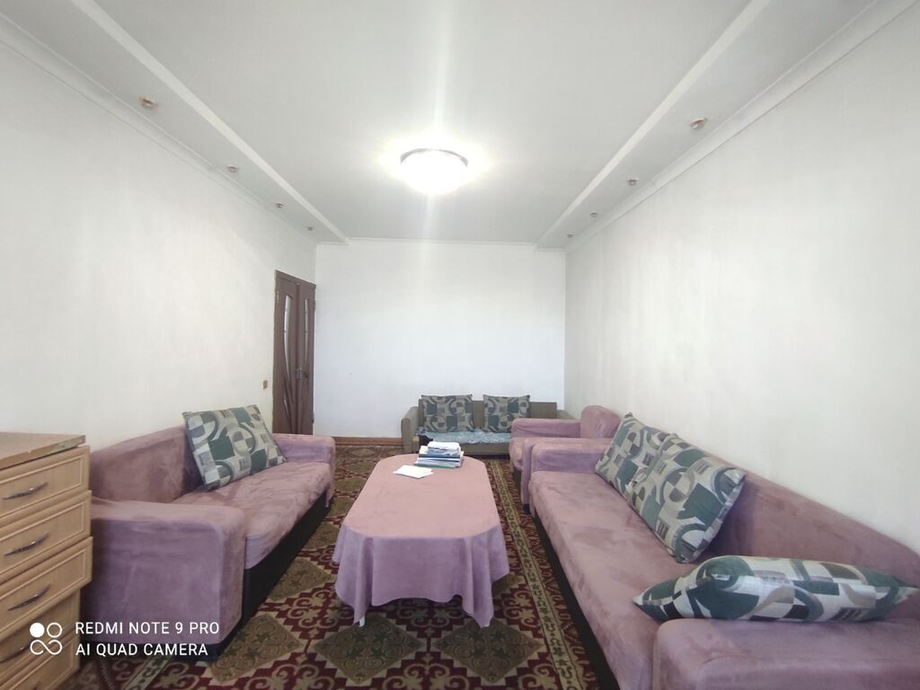 Продается квартира: 105 серия, 4 комнаты, 95 кв. м: Продается квартира: 105 серия, 4 комнаты, 95 кв. м