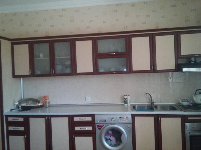 Satış Evlər : 100 kv. m., 3 otaqlı. Photo 2