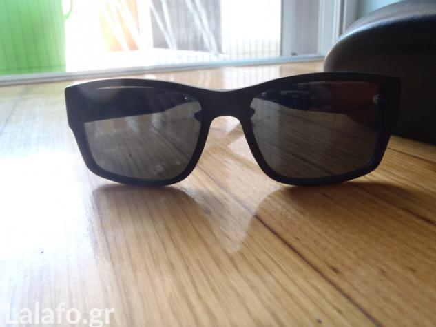 Γυαλιά ηλίου Polo Ralph Lauren σε Νομαρχία Αθηνών