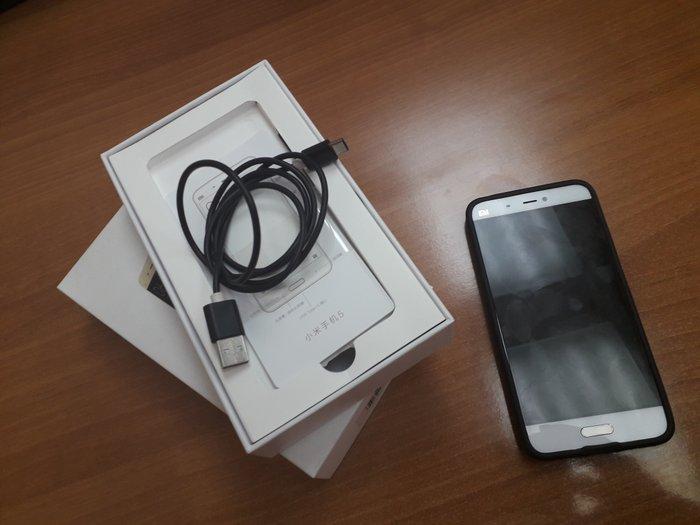 Xiaomi Mi 5/ 32 GB в Бишкек