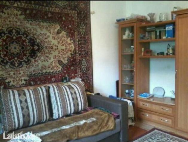 Продажа Дома : 62 кв. м., 3 комнаты. Photo 0