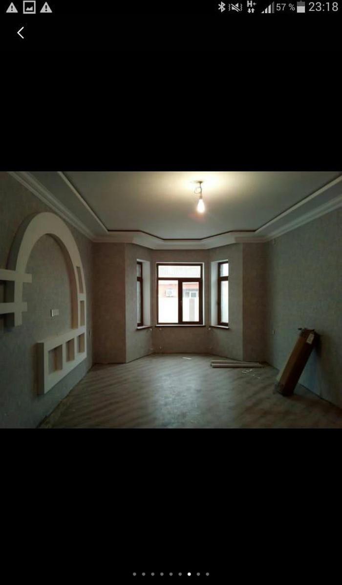 Satış Evlər : 200 kv. m., 5 otaqlı. Photo 4