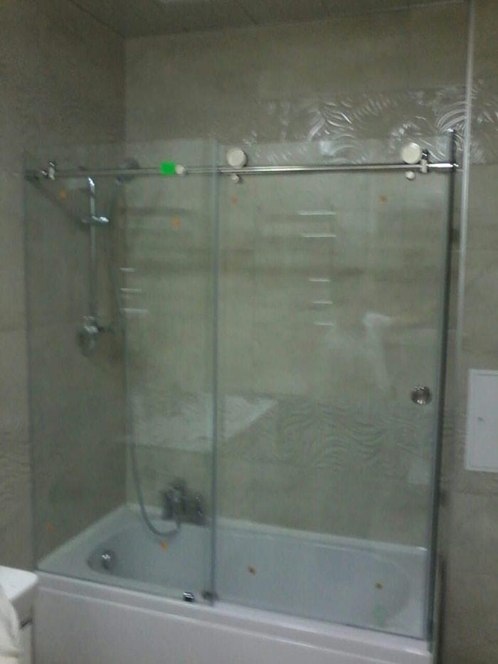 Duş kabina sifarişi qebul olunur. Photo 5