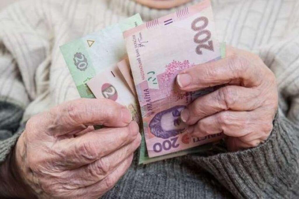 Προσφορά δανείων μεταξύ σοβαρών ατόμων