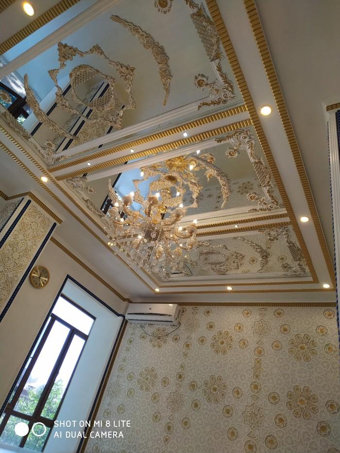 Продается квартира: 3 комнаты, 98 кв. м., Душанбе. Photo 1