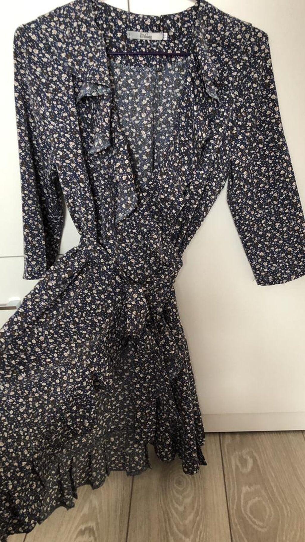 Шифоновое платье хорошего качества . Размеры есть . Абсолютно Новые: Шифоновое платье , хорошего качества . Размеры есть . Абсолютно Новые.