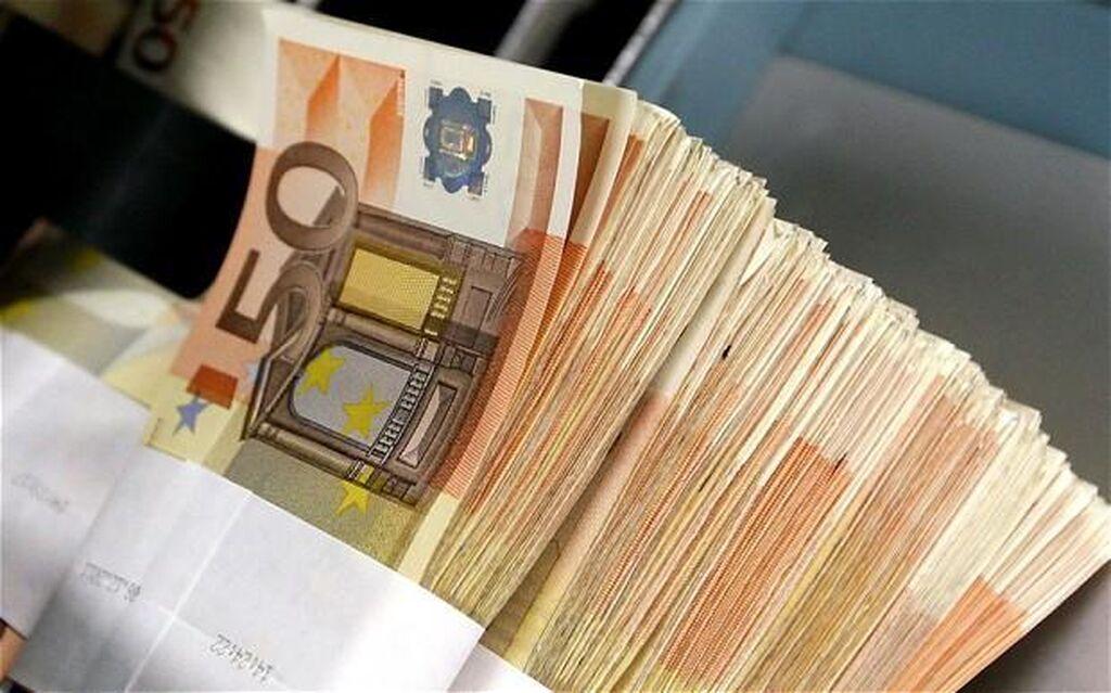 Χρειάζεστε χρηματοδότηση για το σπίτι σας, για την επιχείρησή σας, για την αγορά αυτοκινήτου, για την αγορά μοτοσικλέτας, για τη δημιουργία της δικής σας επιχείρησης, για τις προσωπικές σας ανάγκες περισσότερες αμφιβολίες