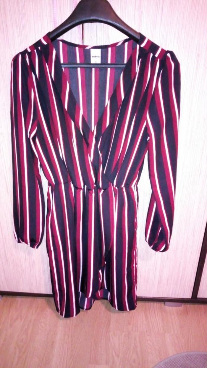 Prelepa haljinica samo jednom obucena vel xs: Prelepa haljinica samo jednom obucena vel xs