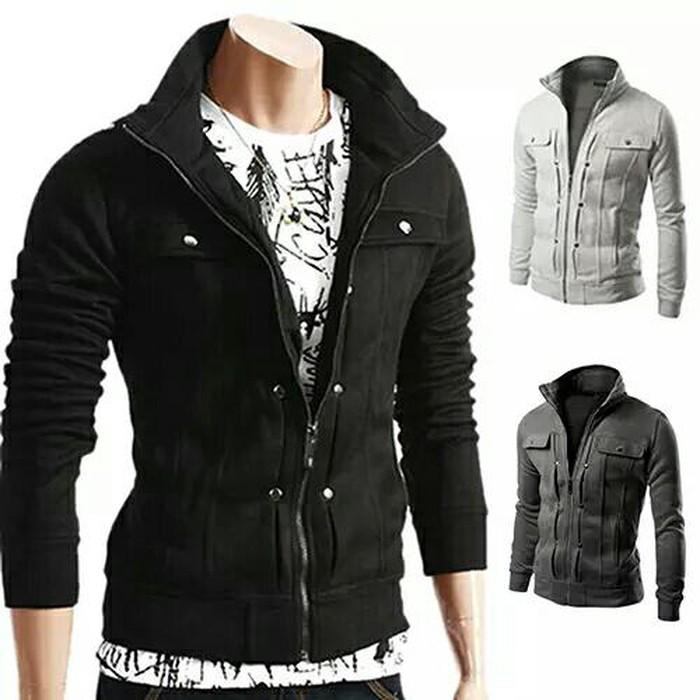 Зимня куртка. Photo 3