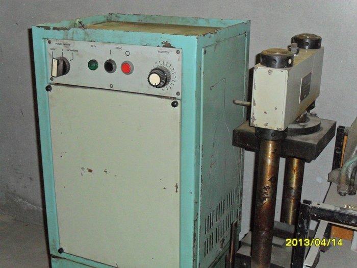 Скважинные расходомеры