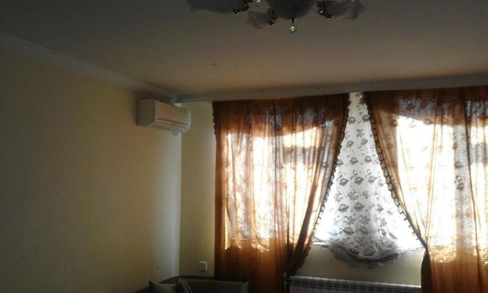 Satış Evlər : 77 kv. m., 3 otaqlı. Photo 5