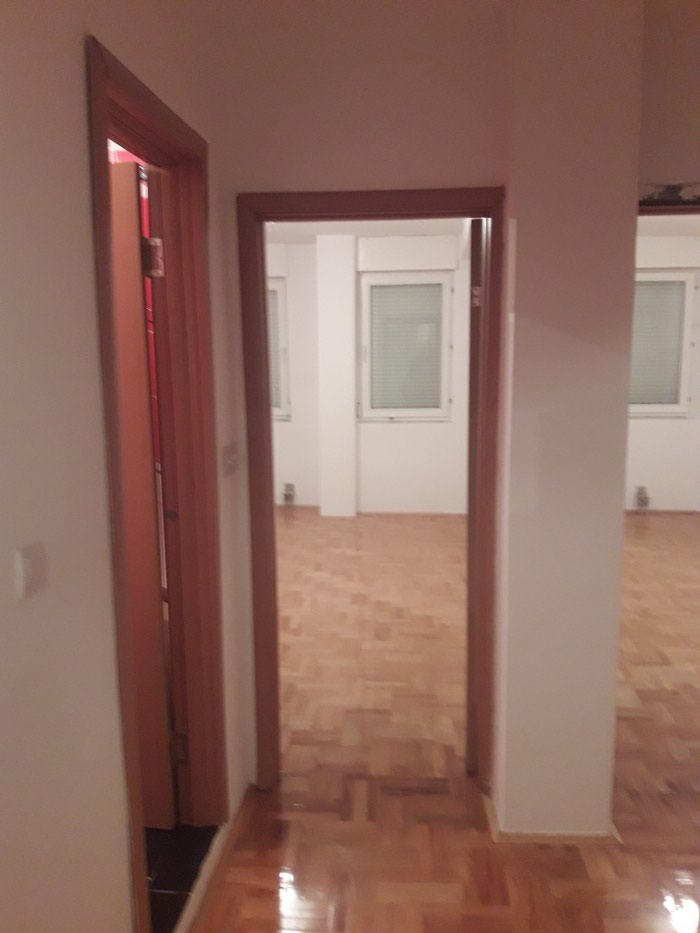 Apartment for sale: sq. m., Nis. Photo 1