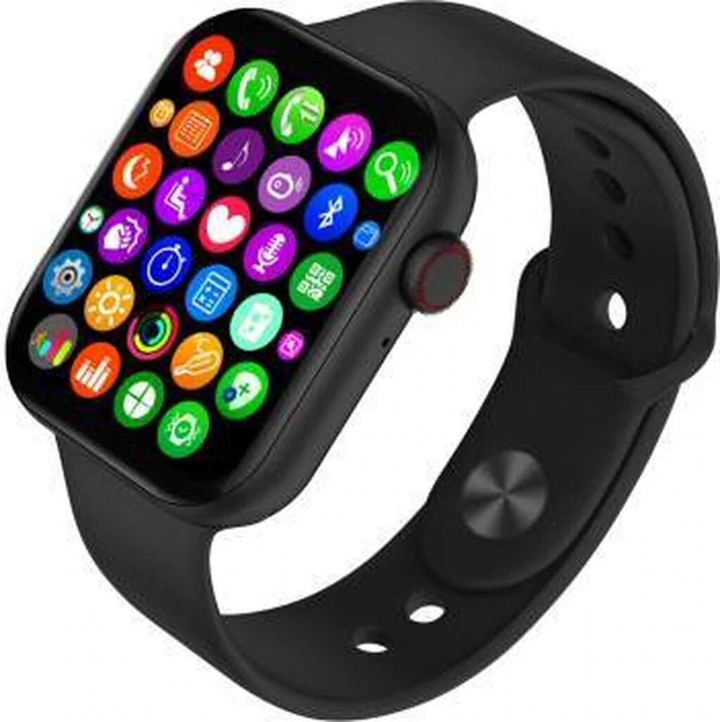 Smart saat - WATCH T500 - Ağıllı saat🆕️Zəng etmə və zənglərə cavab | Elan yaradılıb 11 Fevral 2021 10:52:10 | QOL SAATLARI: Smart saat - WATCH T500 - Ağıllı saat🆕️Zəng etmə və zənglərə cavab