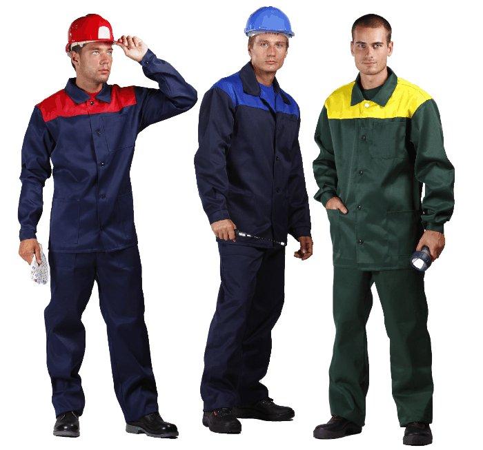 Bakı şəhərində Uniforma tikilishi, logo,logolar, logotipler ; paltarın (parçanın)