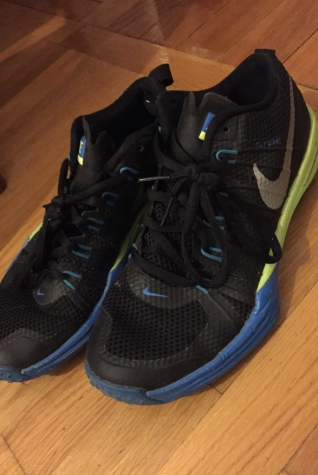 Nike shoes size 40 second hand , good condition σε Βόρεια & Ανατολικά Προάστια